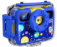 Digital Cameras for Kids Ourlife