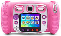 Digital Cameras for Kids VTech Duo