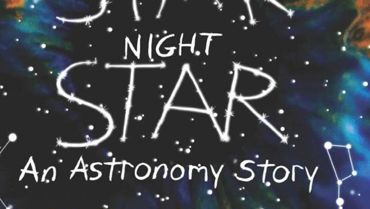 astronomy story