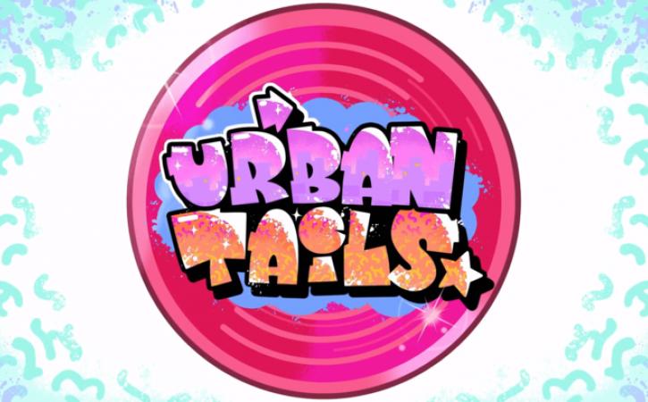 Urban Tails